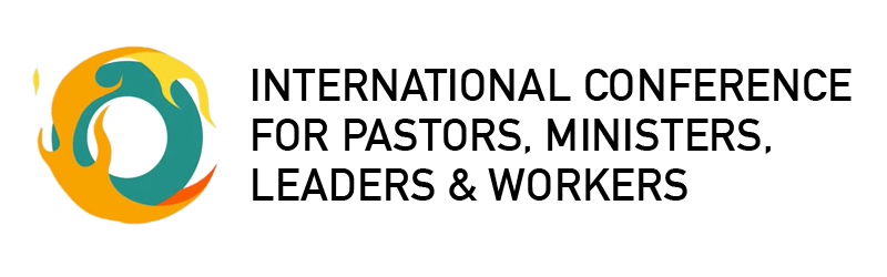 ICPMLW Logo